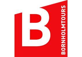 Bornholmtours