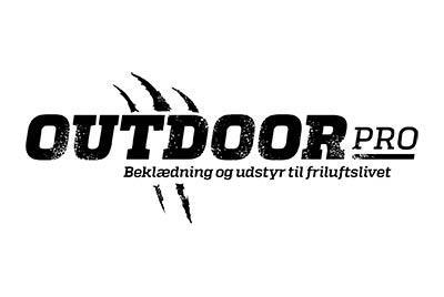 OutdoorPro.dk
